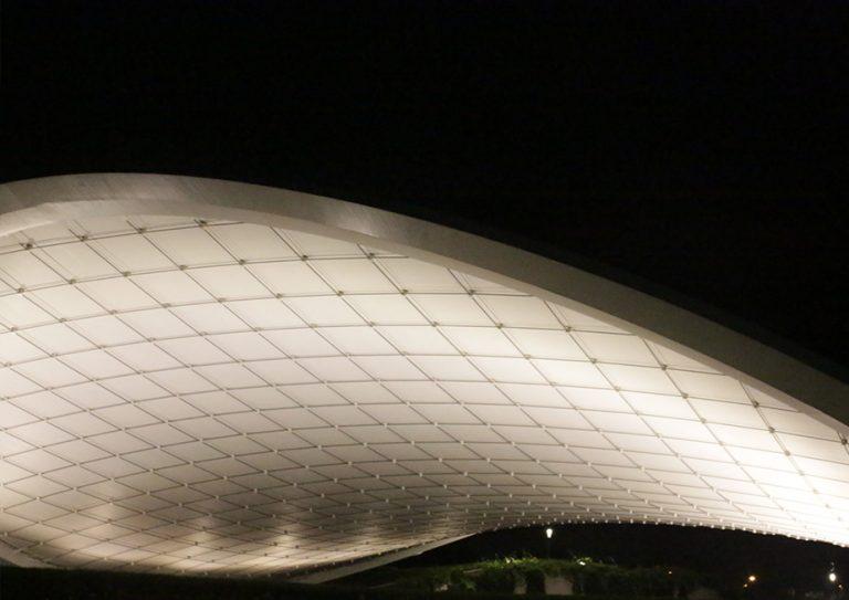 architektur_autostadt_dachkonstruktion