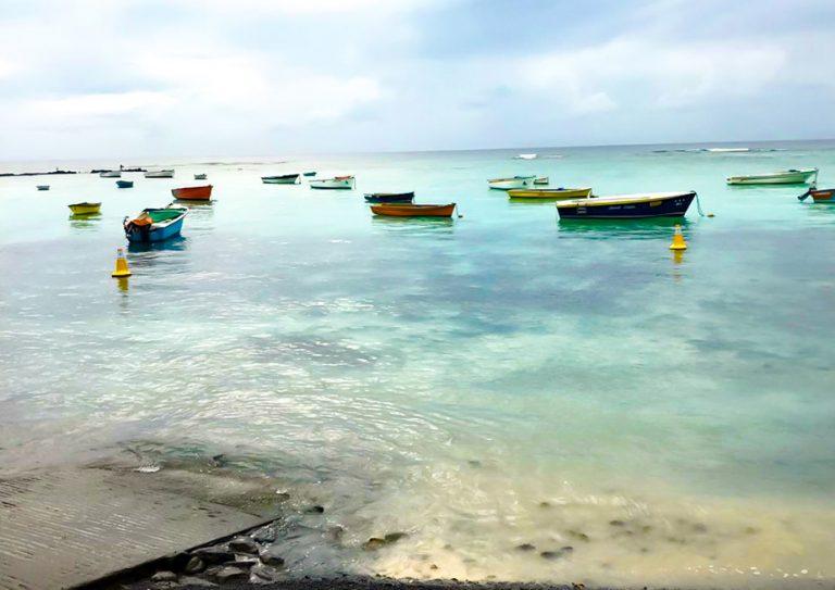 fischerboote_mauritius
