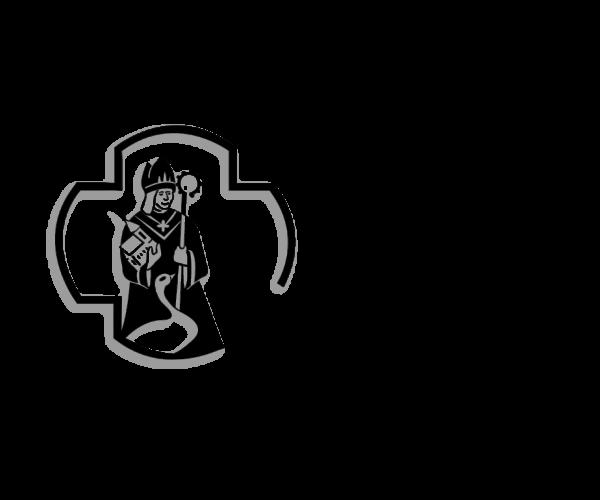 Relaunch des Logos St. Ludgeri