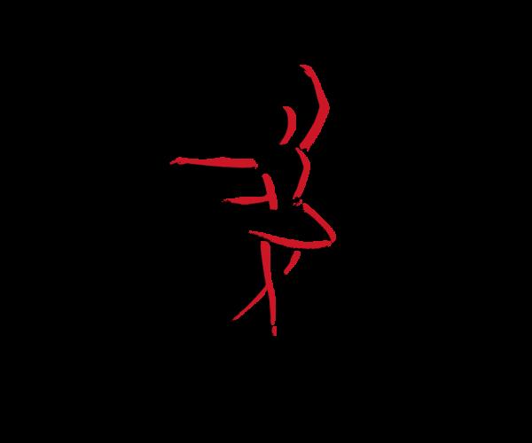 Logo | Ballettschule Wolfsburg