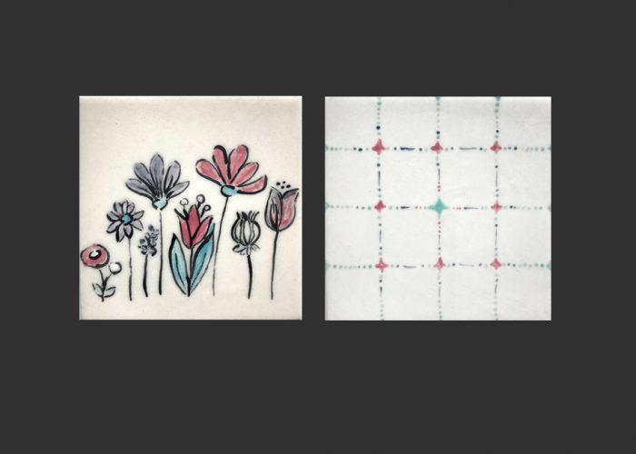 Flower | Gitta